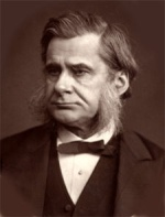 Sir Thomas Huxley