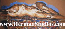Click for Herman Studios Home page