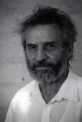 Victor, California age 63