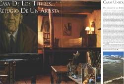 Villa Magazine1