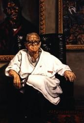 Dr Solomon
