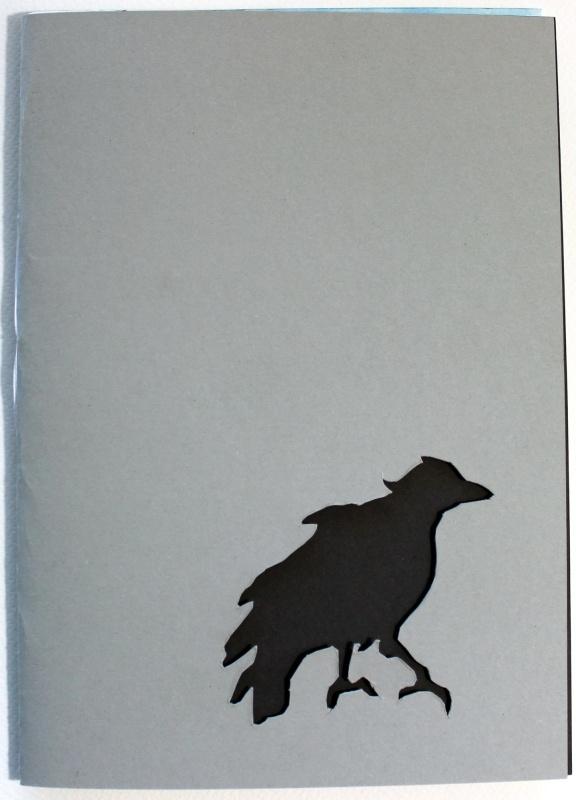 1205868804artBA18windyedinburghbookletcover